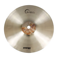 Dream Cymbals Energy Series Splash - 8