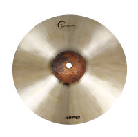 Dream Cymbals Energy Series Splash - 10