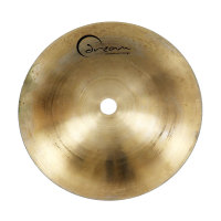 Dream Cymbals Cymbal Bell Effect