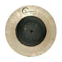 "Dream Cymbals Han Cymbal 10"""