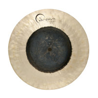 "Dream Cymbals Han Cymbal 11"""