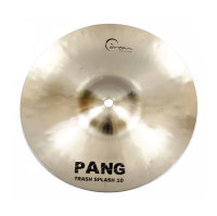 Dream Cymbals Pang China - 10