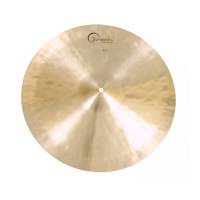 Dream Cymbals Pang China - 16