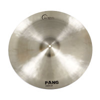 Dream Cymbals Pang China - 18