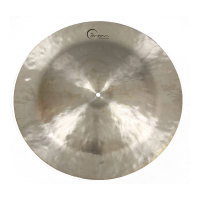 Dream Cymbals Pang China - 20