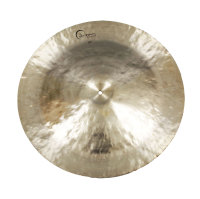 Dream Cymbals Pang China - 22