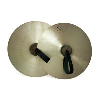 Dream Cymbals Energy Orchestral Pair - 16""