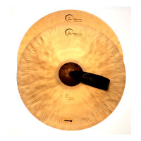 Dream Cymbals Energy Orchestral Pair - 17""
