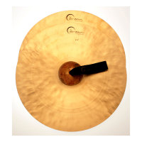 Dream Cymbals Energy Orchestral Pair - 18""