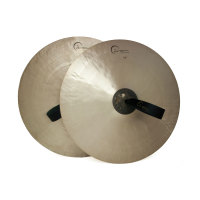 Dream Cymbals Energy Orchestral Pair - 19""