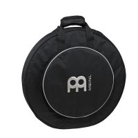 MEINL PROFESSIONAL SERIES CYMBALBAG 22''