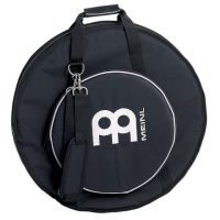 MEINL PROFESSIONAL SERIES CYMBALBAG 24''