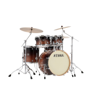 Tama CL50RS-CFF