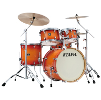 Tama CL50RS-TLB