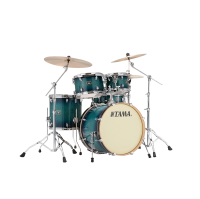 Tama CL50RS-BAB