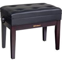 Roland Pianopall 400RW