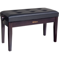 Roland Pianopall D300RW