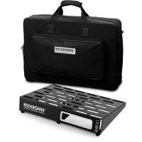 RockBoard QUAD 4.1 with Gig Bag 46 x 32,6 cm
