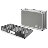 RockBoard QUAD 4.2 with Flight Case 61 x 32,6 cm