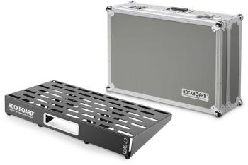 RockBoard QUAD 4.2 with Flight Case 61 x 32,6 cm