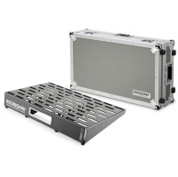 RockBoard CINQUE 5.2 with Flight Case 61 x 41,6 cm