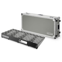 RockBoard CINQUE 5.3 with Flight Case 81 x 41,6 cm