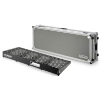 RockBoard CINQUE 5.4 with Flight Case 102 x 41,6 cm