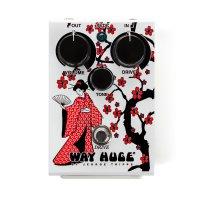 Way Huge WHE302GR Geisha Drive - Limited Edition