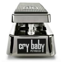 Cry Baby JP95 John Petrucci Signature Wah