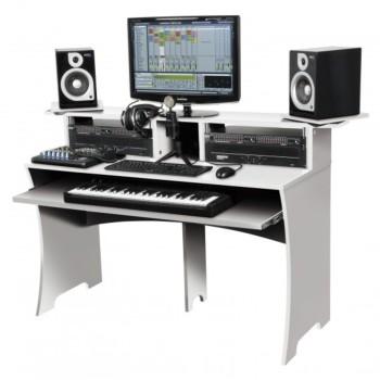 Glorious DJ-Workbench - vit