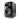 JBL LSR305P mkII