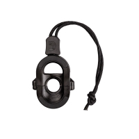 Planet Waves PW-AJL-01