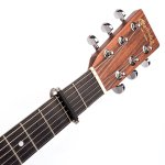 Planet Waves PW-CP-18