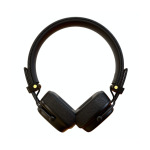 Marshall Major III BT Bluetooth Headphones Black