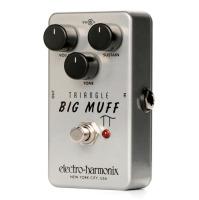 Electro Harmonix Triangle Big Muff