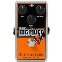 EH OP-AMP-BIG-MUFF