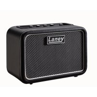 Laney Mini-STB Supergroup