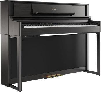 Roland LX705-CH