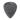 Dunlop Plektrum Nylon Max Grip 1,0 449P - 12/PLYPK