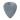 Dunlop Plektrum Nylon Max Grip 0,88 449P - 12/PLYPK