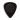 Dunlop Plektrum Fredrik Thordendahl Meshuggah 45PFT100 - 6/PLYPK
