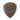 Dunlop Plektrum Flow Jumbp w/ Grip 3,0 547P300 - 3/PLYPK