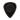 Dunlop Plektrum Delrin 500 Prime Grip 2,00 450P200 - 12/PLYPK