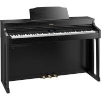 Roland HP603-CB