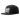 EB-4154 Ernie Logo Hat Black