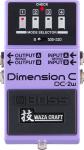 Boss DC-2W Waza Craft Dimension C