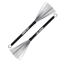 Regal Tip Classic Telescoping Wire Brush