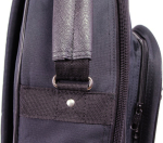 Freerange 4K Series Classic Guitar Bag