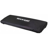 RockBag Keyboard Dustcover 140 x 29 x 14 cm
