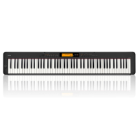Casio CDP-S350 Digitalpiano